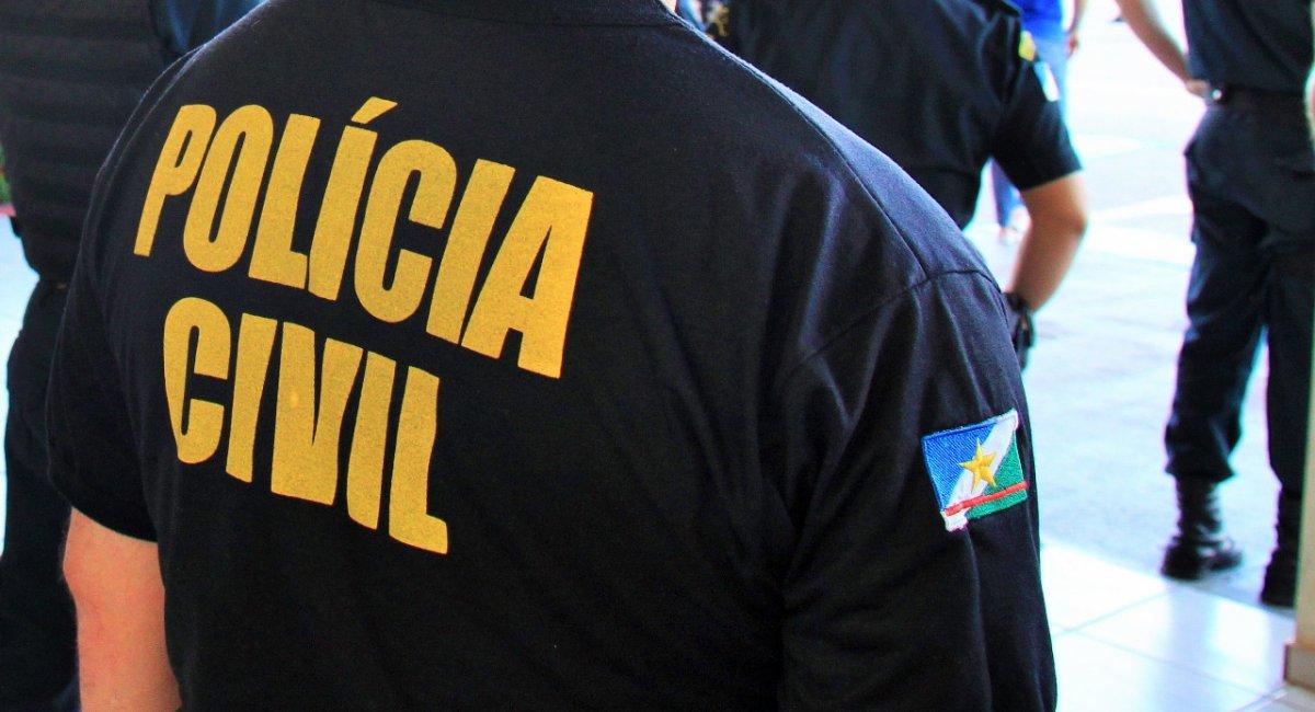 Delegacia Geral realiza programação alusiva aos 15 anos de Institucionalização da Polícia Civil