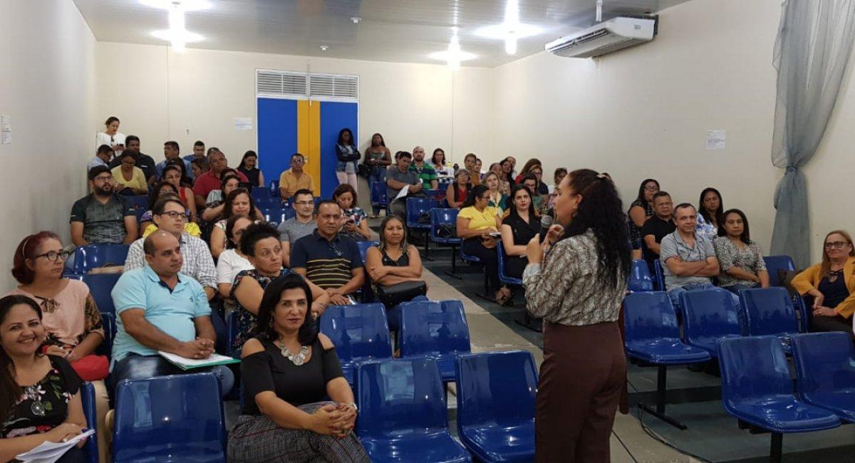EDUCAÇÃO | Programa Novo Ensino Médio será implementado em 21 escolas estaduais