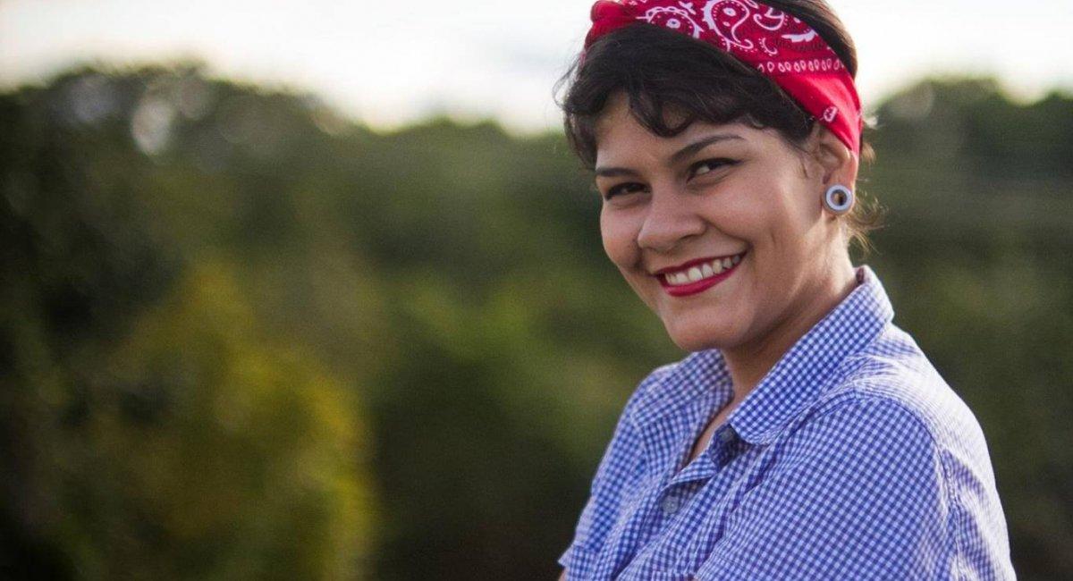 CULTURA EM CASA   Lucy Ferraz: Conheça a trajetória da produtora de audiovisual independente